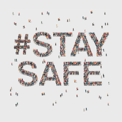 covid-stay-safe